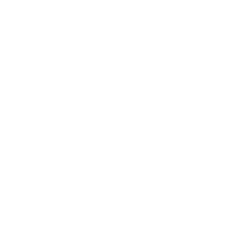 The Nutrition Code