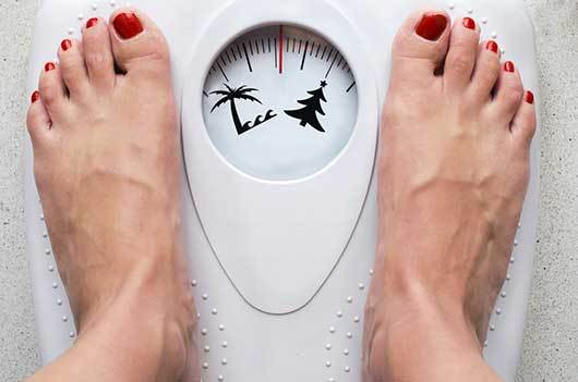 3 quick tips to prevent winter weight gain